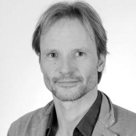 Bild von Berater Matthias Tholen