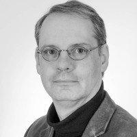 merkur-start up Berater Xavier Eisenhut