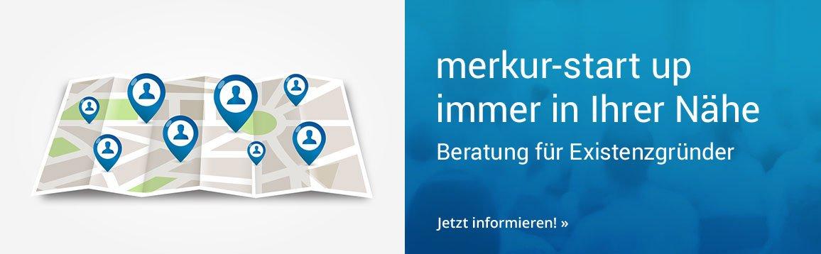Merkur-Startup-Slider-immer-in-Ihrer-Naehe-01