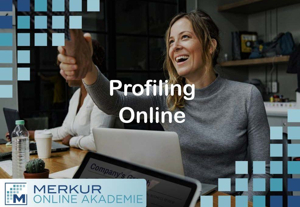 Merkur-Startup-Profiling-Online-001